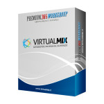 virtualmix_PREMIUM_WORKGROUP